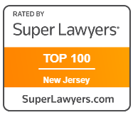 Super Lawyers Top 100